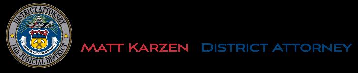 district-attorney-logo-02